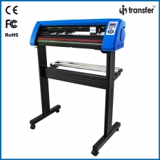 Vinyl Cutter Vinyl Cutting Machine And Plotter Miracle