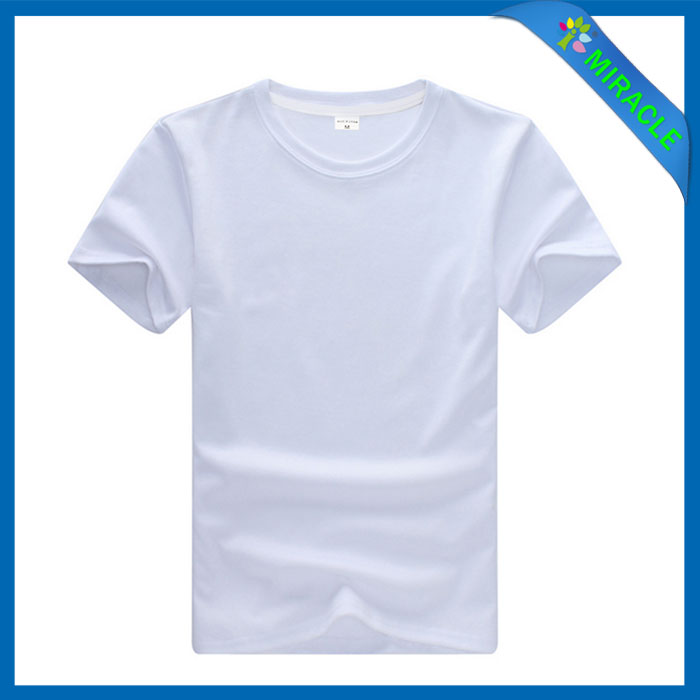44dfef529 whosale cheap Blank 100% polyester sublimation blank t shirt made in ...